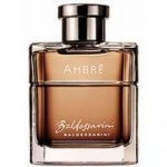 HUGO BOSS Baldessarini Ambré EDT - 50ml