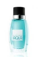 AZZARO Aqua EDT - 75ml