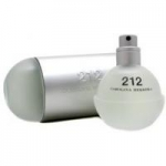 CAROLINA HERRERA 212 EDT - 100ml