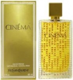 YVES SAINT LAURENT Cinema EDP - 35ml