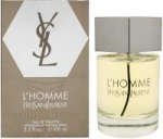 YVES SAINT LAURENT L´Homme EDT - 100ml
