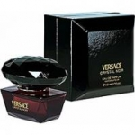 VERSACE Crystal Noir EDP - 50ml