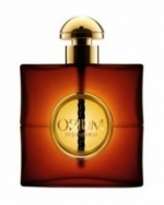 YVES SAINT LAURENT Opium 2009 EDT - 30ml