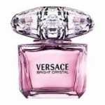 VERSACE Bright Crystal EDT - 30ml