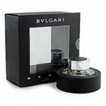 BVLGARI Black Unisex EDT - 40ml