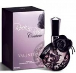 VALENTINO Rock'n Rose Couture EDP Tester - 90ml