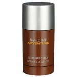 DAVIDOFF Adventure Deostick - 75ml