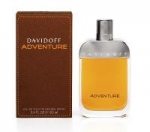 DAVIDOFF Adventure EDT - 100ml