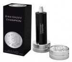 DAVIDOFF Champion EDT - 50ml