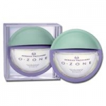SERGIO TACCHINI Ozone for Woman EDT - 50ml