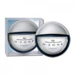 SERGIO TACCHINI Ozone for Man EDT - 30ml