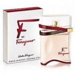 SALVATORE FERRAGAMO F by Ferragamo EDP - 30ml