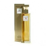 ELIZABETH ARDEN 5th Avenue EDP - 125ml