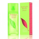 ELIZABETH ARDEN Green Tea Summer  EDT - 100ml