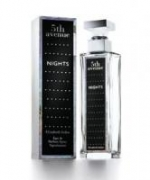 ELIZABETH ARDEN 5th Avenue Nights EDP - 125ml