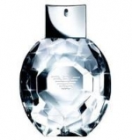 ARMANI Diamonds EDP - 100ml
