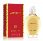 GIVENCHY Amarige EDT - 100ml