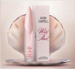 NAOMI CAMPBELL Wild Pearl EDT - 30ml