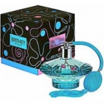 BRITNEY SPEARS Curious EDP - 100ml