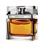 MONT BLANC Homme Exceptionnel EDT Tester - 75ml