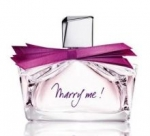 LANVIN Marry Me EDP - 30ml