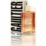 JEAN PAUL GAULTIER Gaultier 2 EDP - 40ml