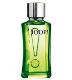 JOOP! Joop GO  After Shave ( voda po holení ) - 100ml
