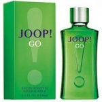JOOP! Joop GO EDT - 100ml
