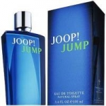 JOOP! Jump EDT - 100ml