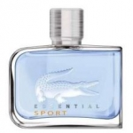 LACOSTE Essential Sport EDT - 125ml