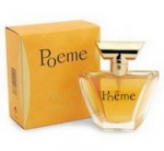 LANCOME Poeme EDP - 100ml