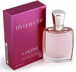 LANCOME Miracle EDP - 100ml
