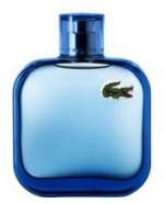 LACOSTE Eau de Lacoste Blue EDT - 100ml