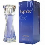 LANCOME Hypnose EDP - 75ml