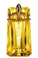 THIERRY MUGLER Alien Sunessence EDT Legere - 60ml