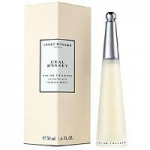 ISSEY MIYAKE L´Eau D´Issey EDT - 100ml
