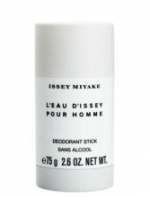 ISSEY MIYAKE L´Eau D´Issey pour Homme Deostick - 75ml