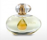 ESTEE LAUDER Intuition EDP - 100ml