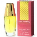 ESTEE LAUDER Beautiful EDP - 30ml