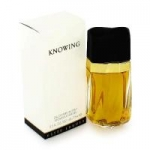 ESTEE LAUDER Knowing EDP - 30ml