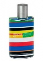 BENETTON Essence of Benetton for Man EDT - 100ml
