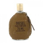 DIESEL Fuel For Life Man EDT - 30ml