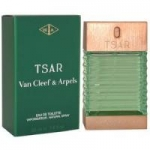 VAN CLEEF & ARPELS Tsar EDT - 50ml