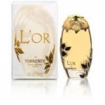 TORRENTE L´Or  de Torrente EDP - 100ml
