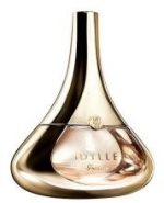 GUERLAIN Idylle EDP - 100ml