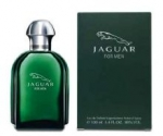 JAGUAR Jaguar for Man EDT - 100ml