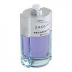 JAGUAR Jaguar Performance Intense EDT Tester - 75ml