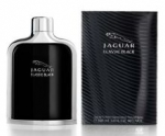 JAGUAR Jaguar Classic Black EDT Tester - 100ml