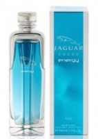 JAGUAR FRESH Energy EDT - 100ml