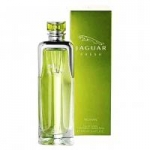 JAGUAR Jaguar Fresh EDT - 100ml